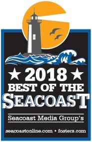 Bestof_Seacoast_2018_Badge